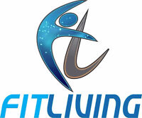 Fit Living Personal Training - Group Classes & 1-on-1