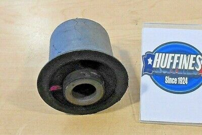 New OEM Rear Suspension Support Bushing - 2005-2011 STS 2005-2009 SRX (25755002)