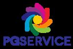 pg.service