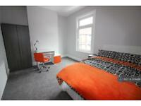 1 bedroom in Portman Street, Middlesbrough, TS1