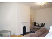 TWO BEDROOM FLAT | CROUCH END BROADWAY | CROUCH END| SEPARATE KITCHEN | N8