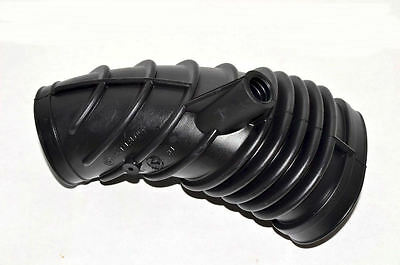 Air Intake Hose / Pipe / Rubber Boot for Air Flow Meter for BMW 3, Z3
