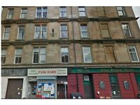 Various HMO Properties available close to Glasgow University