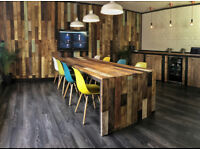 Cool office space Stockport (Heaton Moor)