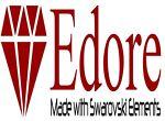 *Edore*