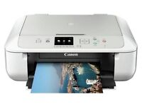 Canon MG5751 All-In-One Wi-Fi Printer £35 ono