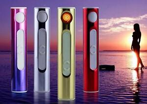 Store Closing Sale FREE USB Lighters and Cables @ Bonlighter.com