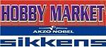 MARKET1986