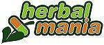herbalmania-store