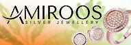 amiroos-jewelry
