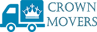 CROWN MOVERS & REMOVALS  FROM 65$/H WITH 2 MEN Perth Perth City Area Preview