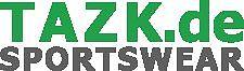 TAZK.de-TEAMSPORT SPORTSWEAR