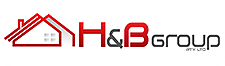 H&B Group Solar Power Burleigh Heads Gold Coast South Preview