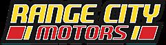 Range City Motors