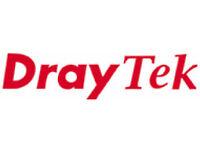 Technical Support - DrayTek UK | Immediate Start | Permanent