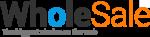 New Media Group GmbH