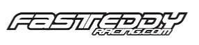 Fast Eddy Racing Ltd