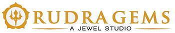 Rudra-Gems