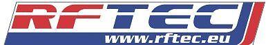 RFTEC.EU