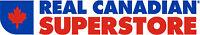 Part Time Clerk (Grocery/Cashier/Housewares/Produce/etc)