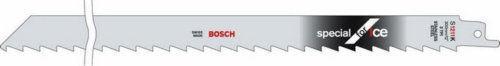 Bosch Sabre saw Blades S1211K 2608652900