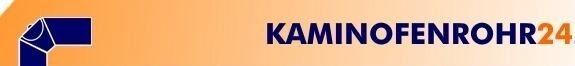 kaminofenrohr24