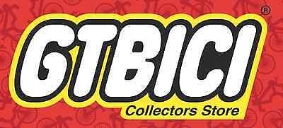 Gtbici Collectors Store