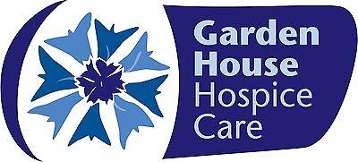 Garden House Hospice Trading