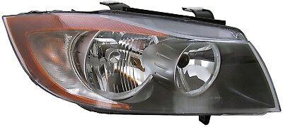 Headlight Assembly-Sedan, E90 Right Dorman 1592395