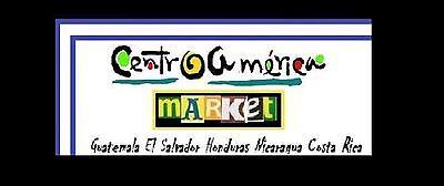 Central American Market