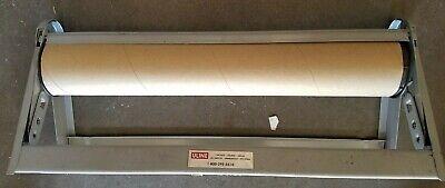 Uline Horizontal Paper Cutter (H-193)