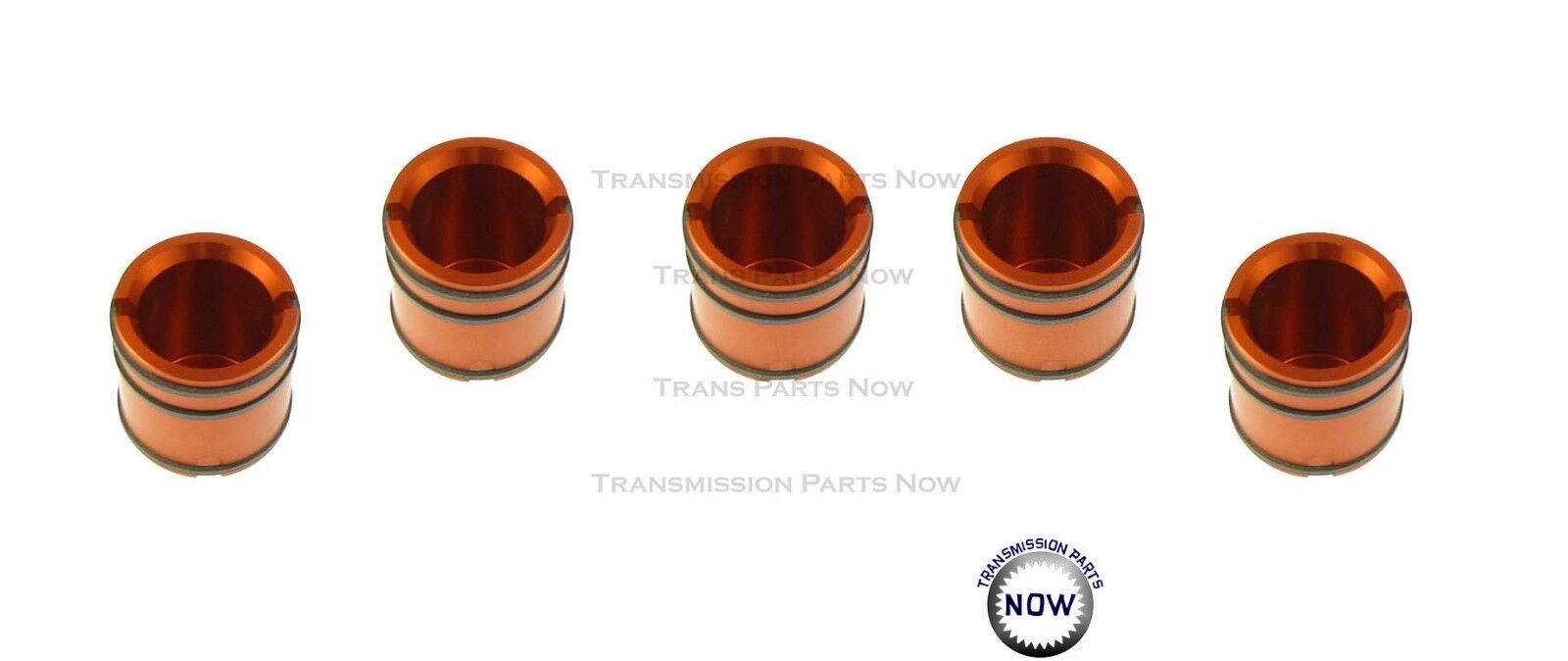 Car & Truck Parts : Transmission & Drivetrain : Automatic