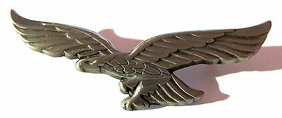 PIN Luftwaffen Adler WK II - **P-234 neu