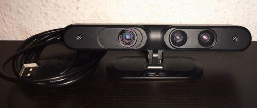Asus Xtion Pro Live 3D Bewegungssensor RGB und Depth Sensor (2)