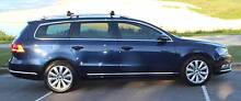 2014 Volkswagen Passat Wagon Dee Why Manly Area Preview