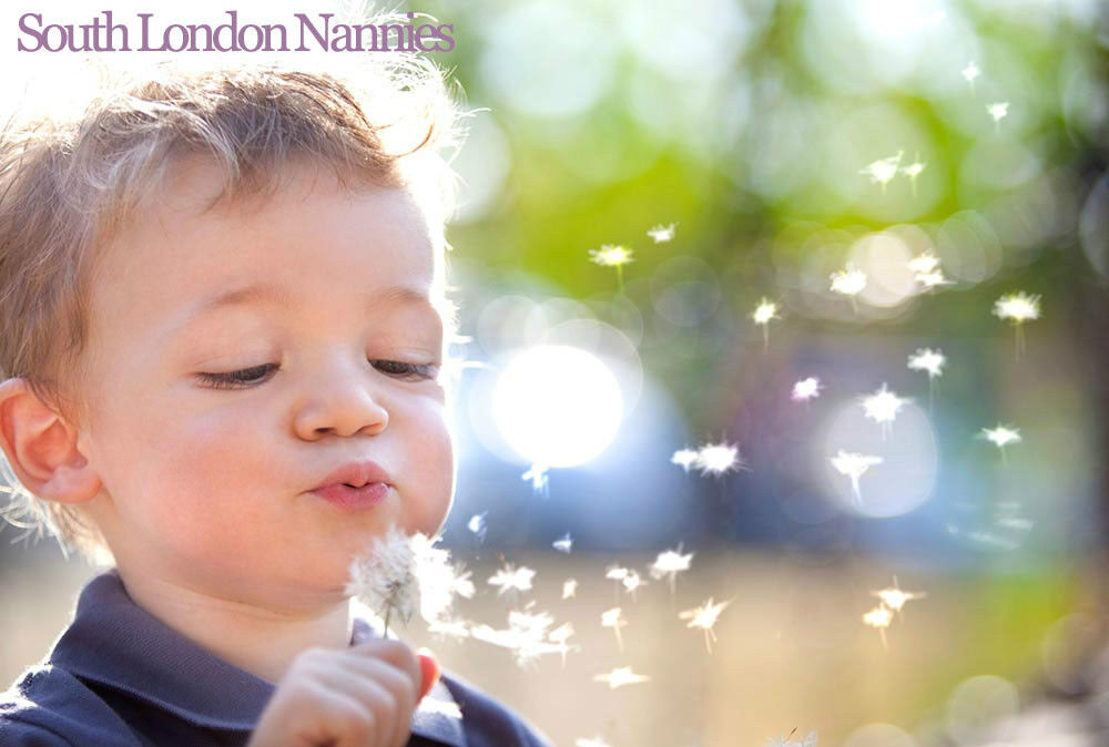 After School Nanny - Beckenham - Extra Hours Available during the holidays
