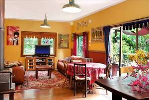 Montville Home For Sale Montville Maroochydore Area Preview