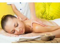 MAGIC TOUCH £40/Hour Chinese Amazing FULL BODY Massage Earls Court West Brompton