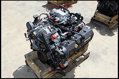 4 6 ford mustang gt engine for sale through. Black Bedroom Furniture Sets. Home Design Ideas