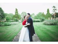 Emily Crutcher Kent Wedding Photographer | 2016 Last Minute » Save £355 - Just £395 for all day!