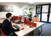 London – HA7 1BT(Stanmore), Modern office space available at Stanmore Business and Innovation Centre