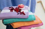 Anatolia Towels
