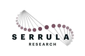 Telephone Market Research Recruiter - Clinical Research