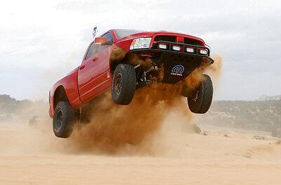 MOPAR OFFICIAL PRESS KIT FLASH DRIVE BROCHURE LA AUTOSHOW 2012