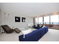 !!!! LUXURIOUS 2 BED 2 BATH FLAT, FINISHED TO THE HIGHEST STANDARDS WITH PRIVATE BALCONY !!!!