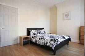 ROOMS AVAILABLE IN GARSTON