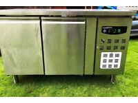 good condition commercial fridges