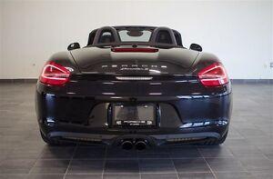 2015 Porsche Boxster S PDK London Ontario image 4