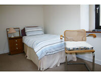 Furnished Room to Let Alness High Street