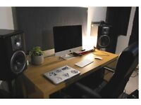 Production Studio Share In South Wimbledon